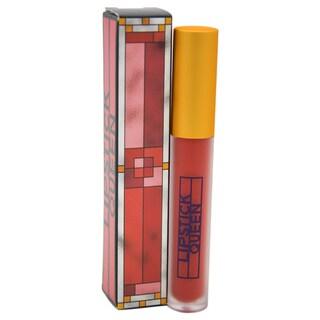 Lipstick Queen Saint & Sinner Lip Tint Rose