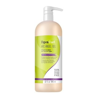 DevaCurl Arc Angel 32-ounce Gel