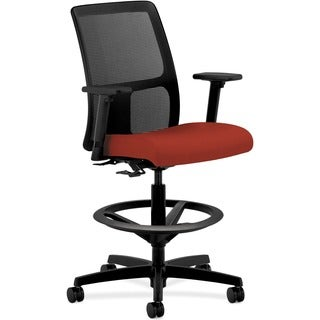HON Ignition Series Mesh Back Task Stools