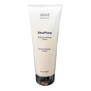 Obagi Medical KeraPhine 6.7-ounce Body Smoothing Lotion