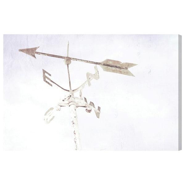 Oliver Gal 'Southwest' Canvas Art