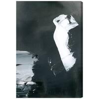 Oliver Gal 'Calma' Canvas Art