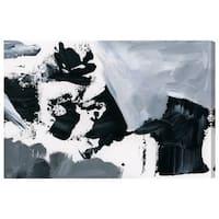 Oliver Gal 'Altisimo' Canvas Art
