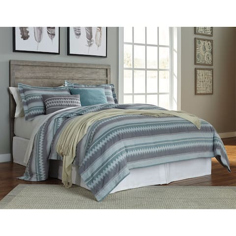 Signature Design By Ashley Bedroom Furniture Find Great