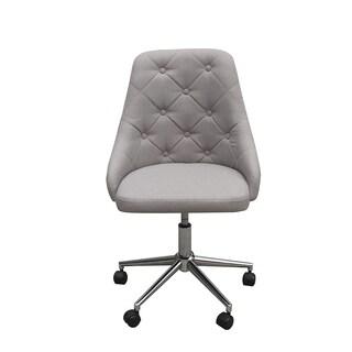 DG Casa Magnolia Adjustable Home Office Chair