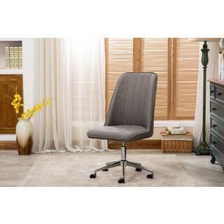 DG Casa Astoria Home Office Chair