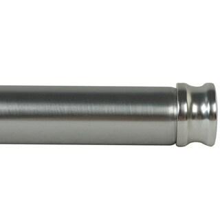 Metal Adjustable Curtain Rod
