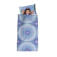 Limited Too Medallion 2-piece Slumber Set