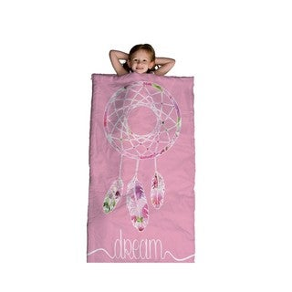 Limited Too Dream Catcher Slumber Set
