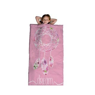 Buy Kids Nap Mats Online At Overstock Our Best Youth