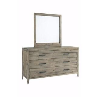 Harbourside 8-Drawer Dresser