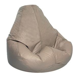 Extra Large Lifestyle Bean Bag Cobblestone