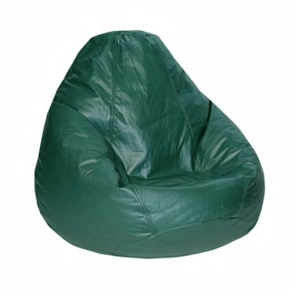 Adult Lifestyle Bean Bag Spruce