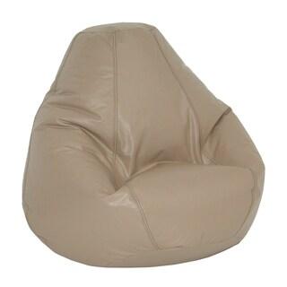 Adult Lifestyle Bean Bag Cobblestone