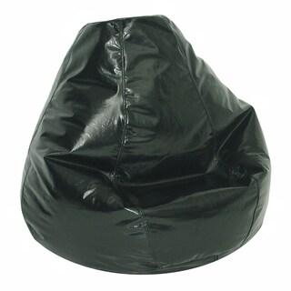 Wetlook Adult Bean Bag Black