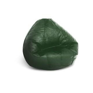 Large Lifestyle Bean Bag Spruce