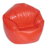 Wetlook Junior Bean Bag Lipstick