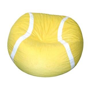 Big Ball Tennis PB