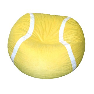 Big Ball Tennis PB