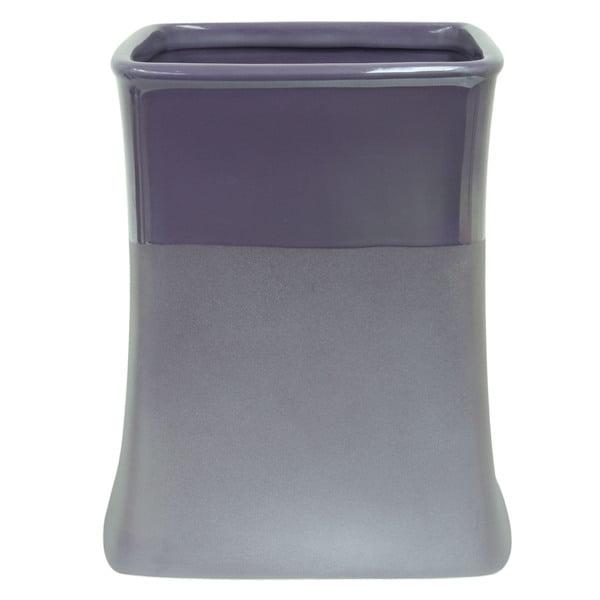 Jessica Simpson Kensley Purple Bath Accessories