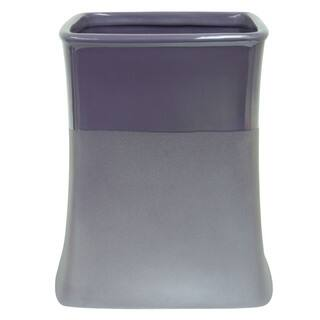 Jessica Simpson Kensley Purple Bath Accessories https://ak1.ostkcdn.com/images/products/14255130/P20843384.jpg?impolicy=medium