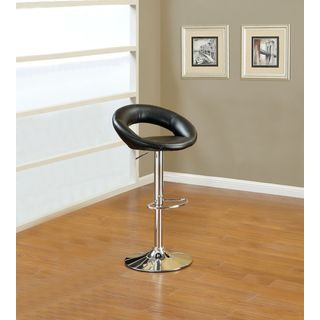 Ava Bar Stools (Set of 2)
