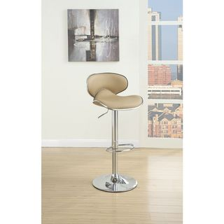 Janux Bar Stools (Set of 2)
