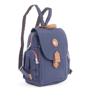 Mouflon Cloud Backpack