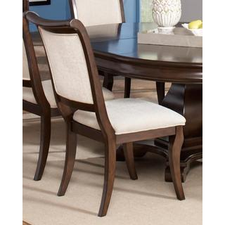 Rossi Dining Chairs