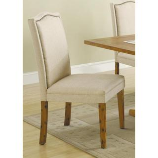 Hampton Adair Dining Chairs