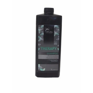 Truss 33.81-ounce Therapy Shampoo