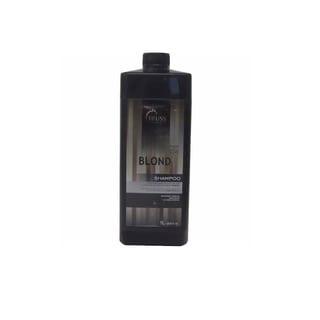 Truss 33.81-ounce Blond Shampoo