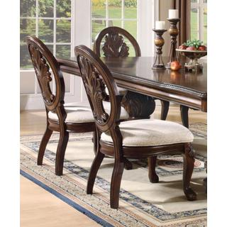 Hope Calloway Dining Chairs