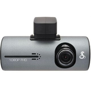 Cobra CDR 840 Professional-Grade Dash Cam With GPS
