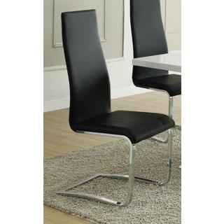 Exton Dining Chair