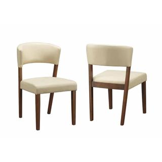 Stockbridge Dining Chairs (Set of 2)