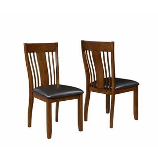 Carollton Dining Chairs