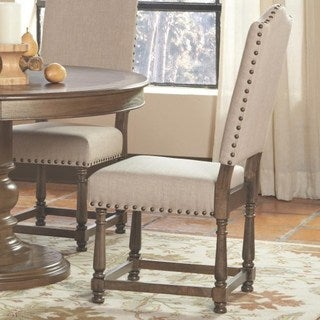 Norfolk Dining Chairs