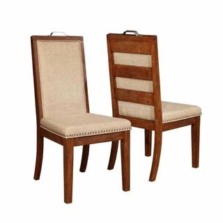 Manhattan Dining Chairs