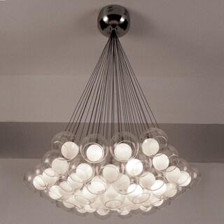 PLC Lighting 86625 SN Hydrogen