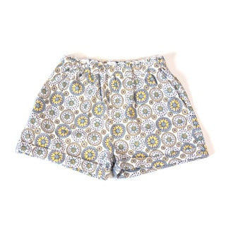 DownEast Basics Girls' Rotterdam Short