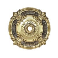 Ceiling Medallion ARP16-100-F