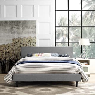 Anya Fabric Full-Size Platform Bed|https://ak1.ostkcdn.com/images/products/14256036/P20844191.jpg?impolicy=medium