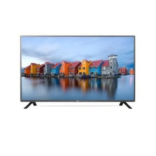 LG 55LF6000 55-inch 1080p 120Hz Class LED HDTV - Refurbished