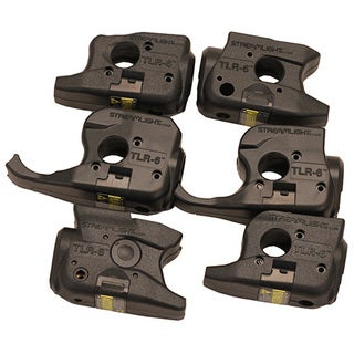 Streamlight TLR-6 Combo Pack