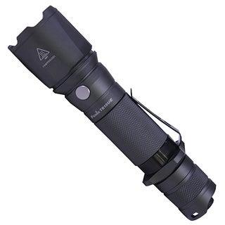 Fenix Flashlights Fenix TK Series 1000 Lumens, CR123/18650, Gray