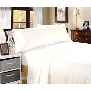 BolBom collection 400 Thread Count 100 % Cotton sateen Sheet Sets