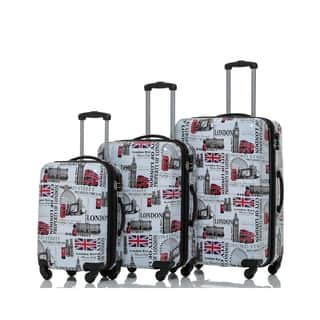 Rivolite City Of London 3-piece Expandable Hardside Spinner Luggage Set|https://ak1.ostkcdn.com/images/products/14265955/P20852985.jpg?impolicy=medium