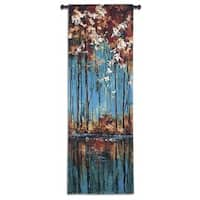 Fine Art Tapestries 'The Mirror' Wall Tapestry