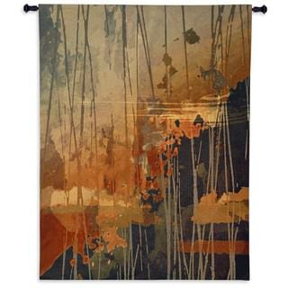 Fine Art Tapestries Acorn Studios 'Superstition' Wall Tapestry